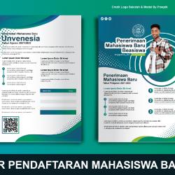 Download Brosur Mahasiswa Baru 6