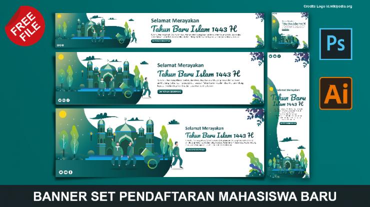 Download Banner Tahun Baru Islam 2 Photoshop~1