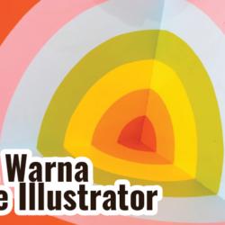 Cara membuat Palet Warna Abode Illustrator-06~1