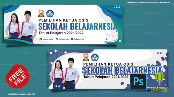 Download Banner LDKS OSIS 2 Photoshop Dan Coreldraw-06~1