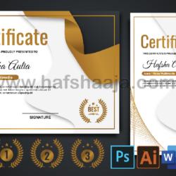 Download Certificate Juara Kelas-05~1